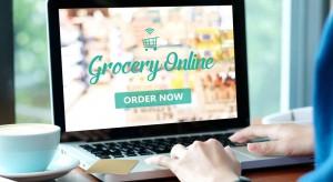 Shoper: E-sklepy spożywcze rozwijają sprzedaż produktów ekologicznych i domowych