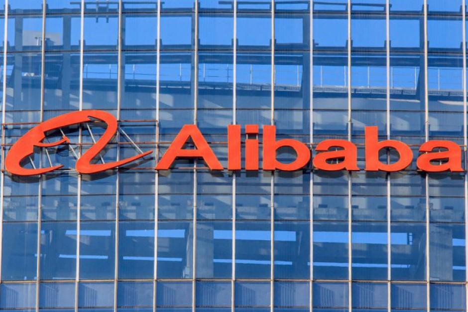 Olbrzymia inwestycja Chińczyków w Polsce. Alibaba chce zbudować centrum logistyczne