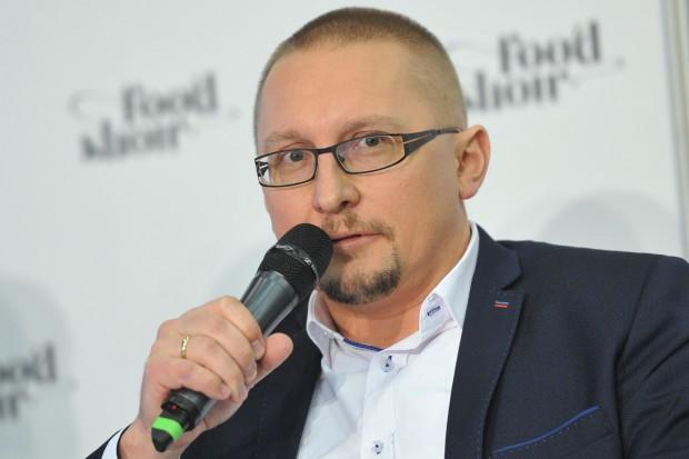Kowalewski, Hortimex Plus: Trendy przekładają się na potrzeby przemysłu spożywczego (wideo)