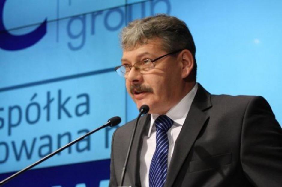 BSC Drukarnia Opakowań liczy na poprawę wyników w 2018 r.