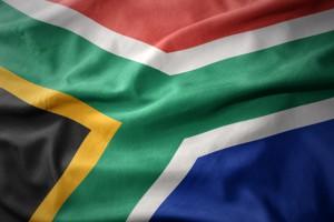 Brazylia i USA wypierają europejski drób z RPA