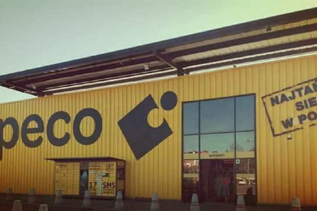 Analityk: Carrefour może mieć problemy z przyciągnięciem klientów do konceptu Supeco