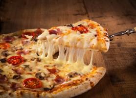Maxipizza rezygnuje z projektu optymalizacji dostaw