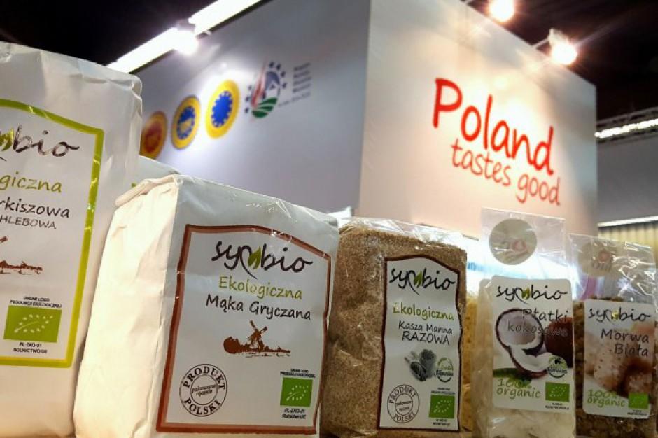 Symbio Polska: podjęcie uchwały o emisji Obligacji serii D