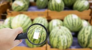 Sektor żywnościowy: 15 nowych trendów i regulacji prawnych