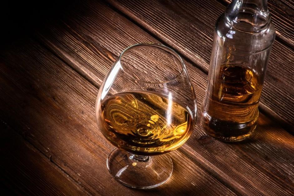 27 marca jest Międzynarodowy Dzień Whisky