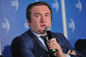 Enterprise Investors przejmuje chorwackiego producenta pieczywa Pan-Pek