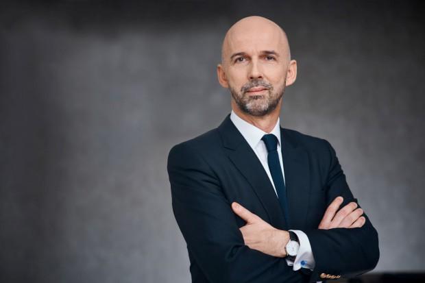 Prezes Carrefoura: W 2018 r. rozpoczynamy transformację żywieniową i wdrażamy innowacje