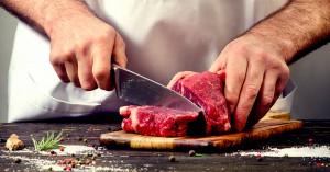 IERiGŻ: Eksport wołowiny w 2017 r. wzrósł o 9 proc. rok do roku