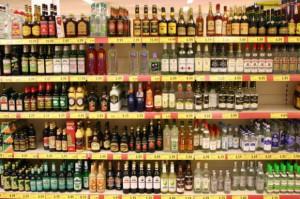 Pierwsze miasta szykują zmiany ws. sprzedaży alkoholu