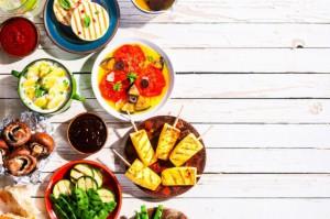 Raport: Europejczycy chcą jeść naturalnie. To spora szansa dla polskich producentów!