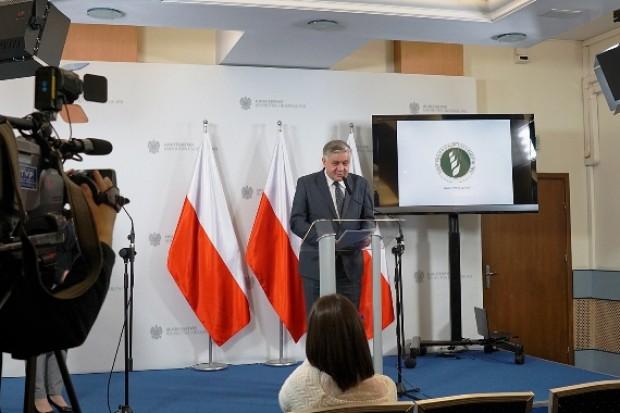 Minister Jurgiel: Oferujemy kilka wariantów pomocy zadłużonym gospodarstwom rolnym