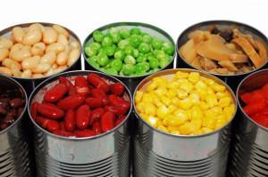 Bonduelle: Polscy konsumenci najchętniej spożywają w Wielkanoc sałatkę jarzynową