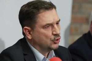 Piotr Duda: Sieci handlowe dążą do uprzedmiotowienia klienta i pracownika