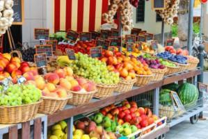 Analiza IERiGŻ: Ceny owoców w marcu 2018 r.