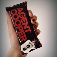 Zmiany Zmiany wprowadzają nowe batony: kawowy i proteinowy