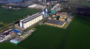 ZT Kruszwica z zyskiem netto 41,6 mln zł za 2017 r.