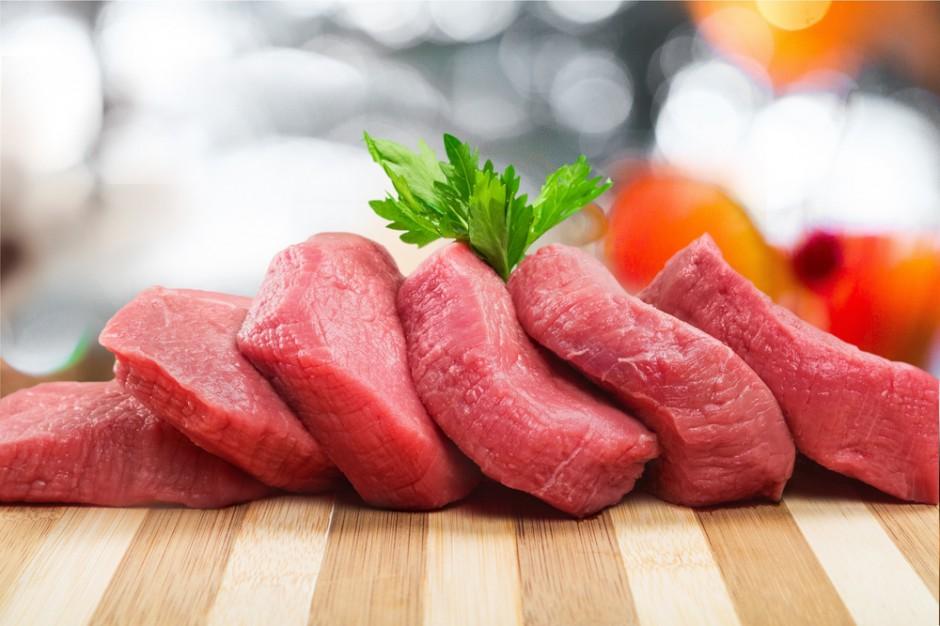 Naukowcy: Czerwone mięso przyczynia się do raka jelita grubego u kobiet