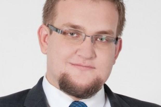 Ekspert: Polska jest beneficjentem dobrej koniunktury w światowej gospodarce