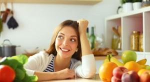 Zdrowa dieta sposobem na bezsenność?