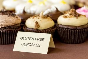 Jeżeli ktoś nie widzi dla siebie żadnych korzyści z rezygnacji z glutenu to wraca do niego
