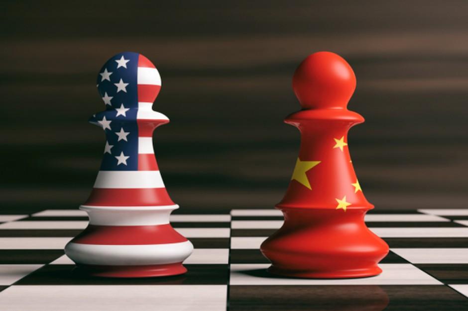 Chiny chcą objąć cłami odwetowymi 106 produktów USA, także spożywczych
