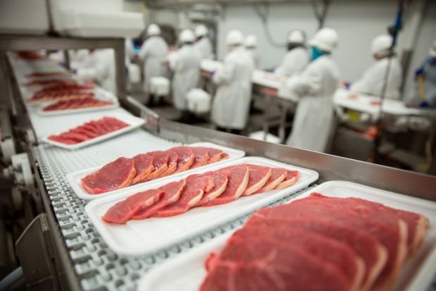 Pierwszy kwartał 2018 w branży mięsnej - podsumowanie