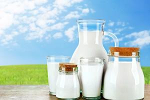 Polska Izba Mleka: Pogarsza się koniunktura na rynku mleka