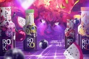 Agencja reklamowa OPCOM wygrała przetarg i realizuje działania digitalowe dla marki ROKO