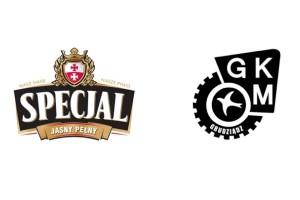 Marka Specjal strategicznym sponsorem klubu żużlowego z Grudziądza