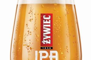 Grupa Żywiec poszerza portfolio piwnych specjalności