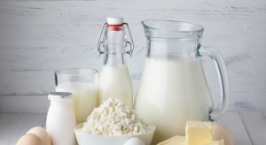 Konkluzje po posiedzeniu Rady Ekonomicznej Obserwatorium Rynku Mleka