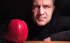 Jacek Sadowski, Demo: Marki owoców uczynią ten biznes bardziej przewidywalnym