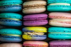 Producenci słodyczy mocno podążają za trendami i chcą być jeszcze bardziej innowacyjni (analiza)