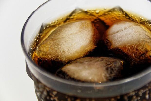 W. Brytania: wszedł w życie podatek od słodkich napojów