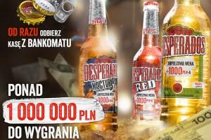 Desperados Portalspozywczy Pl