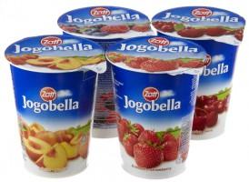 Zott: Sprawdzamy czy parodie reklam Jogobelli nie naruszają naszych praw autorskich