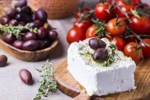 Lidl startuje z Tygodniem Kuchni Greckiej