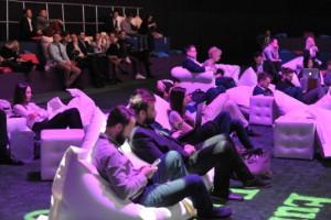 Konkurs Start-up Challenge i 3. edycja European Start-up Days: Furtka do świata wielkiego biznesu