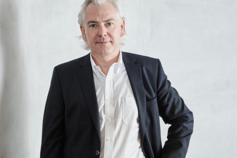 Polak prezesem ds. operacyjnych Philip Morris International