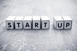 KE tworzy fundusz, który ma przynieść miliardy inwestycji w start-upy
