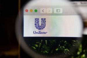 Nielsen: Unilever zmniejszył wydatki reklamowe w marcu 2018 r.