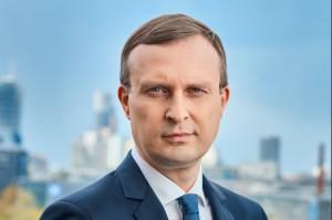 Prezes PFR: Wartość inwestycji zagranicznych w Polsce w 2017 r. przekroczyła 12 mld euro
