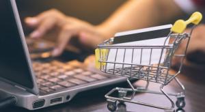 Badanie: Ponad 90 proc. polskich internautów robi zakupy w sieci