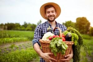 KE zaproponuje zmiany, by wesprzeć rolników wobec marketów