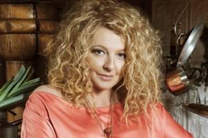 Magda Gessler otworzy restaurację w Gdyni