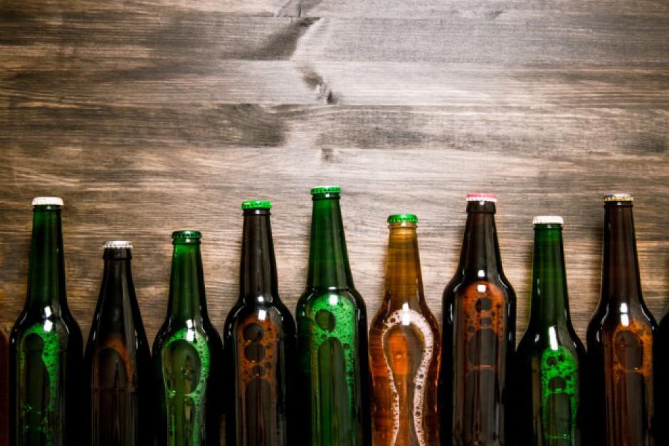 Zakaz reklamy piwa. Browary już mają pomysł jak go obejść