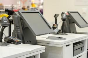 KPMG: Konsumenci i nowe technologie zmieniają oblicze handlu
