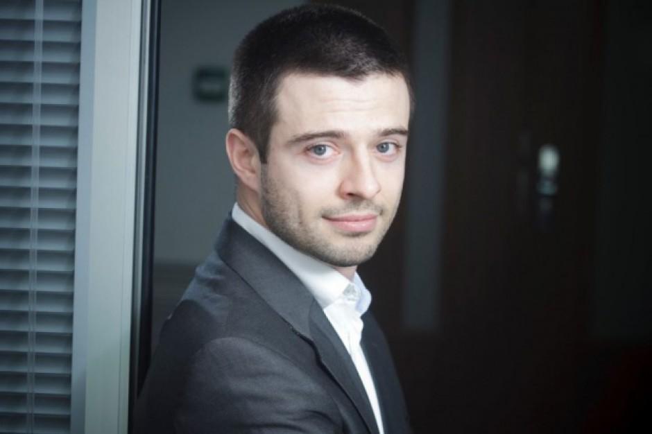 """Iglotex dołącza do inicjatywy """"Polska bez klatek"""""""