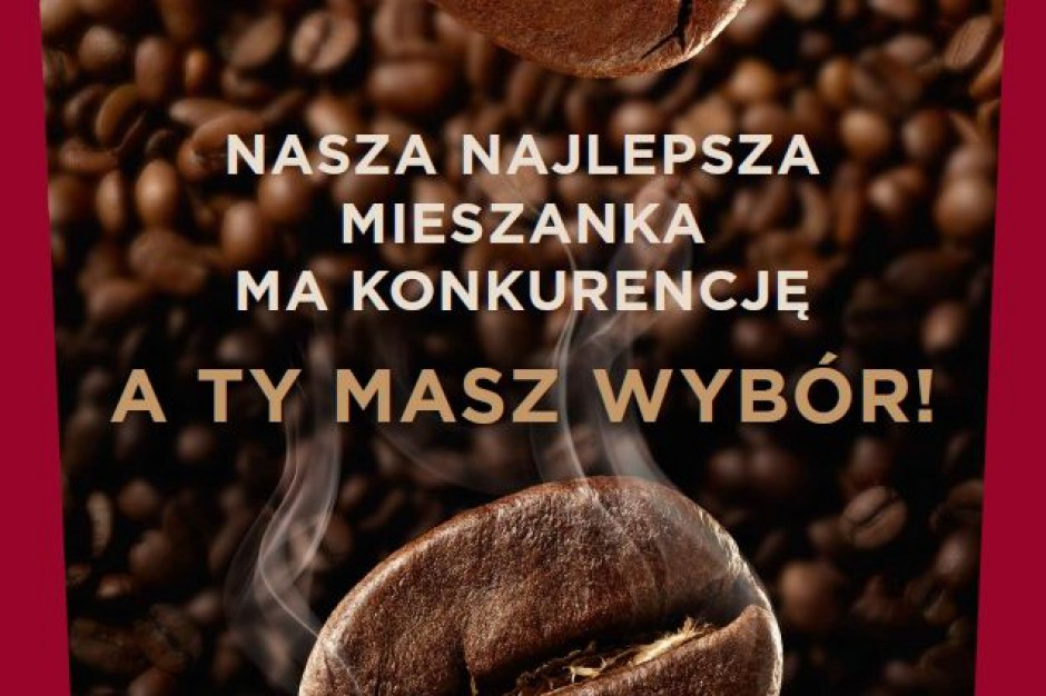 Costa Coffee z ofertą kaw z Peru